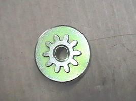 MTD Gear  L. H. 717-1533 - $4.26