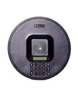 Shoretel IP-8000 REF   - $100.00