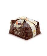 Filippi Panettone Orange and Chocolate Drops 1000g - $51.95