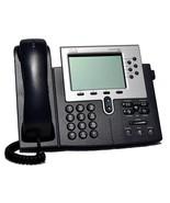 Cisco CP-7961G REF   - $35.00
