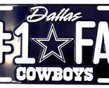 Cowboys 1 fan tag thumb155 crop