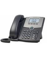 Cisco SPA-525G REF  - $100.00