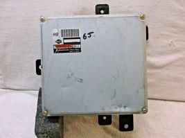 1995..95 NISSAN PATHFINDER 3.0L AUTO/ ENGINE CONTROL MODULE/COMPUTER.ECU... - $52.17