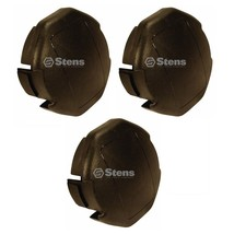 Trimmer Head Cover Fits 78890-11340 X470000181 X472000012 - $8.47+