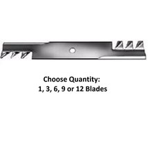 Copperhead Mulching Blade For 105-7779 56-2390 51-2235 51-2315 30135 30138 30317 - $19.94+