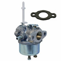 An item in the Home & Garden category: Carburetor fits 632371A H70 Hsk70 31688 Snow Thrower Blower Carb