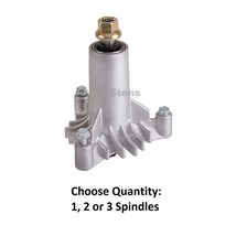 Spindle Assembly For 130794 128285 137646 128744 133172 532130794 - $28.39+