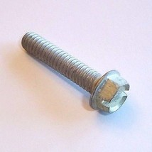 Lawn-Boy Toro Part 606450 SCREW - $9.77