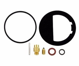 OEM Kohler Carburetor Repair Kit for K301 K582 M12 M20 2575702S 25-757-02-S