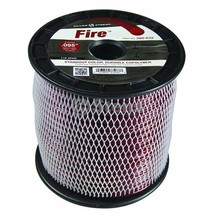 Silver Streak Fire Trimmer Line Fits 313095053 99969-2792 999692792 09503 - $38.64