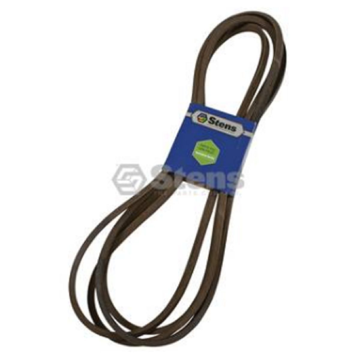 Bad Boy Mower 041-4022-00 made with Kevlar Replacement Belt