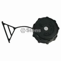 Fuel Cap Fits A 00982 B, A 00982 A, BA 00099, DA-00099-A, ST Series Trimmers - $10.24