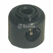 Coupler Fits 46513, 38204, 323275, 51-4260, 1-323275, 1-324157, 323275, 36150 - $21.18