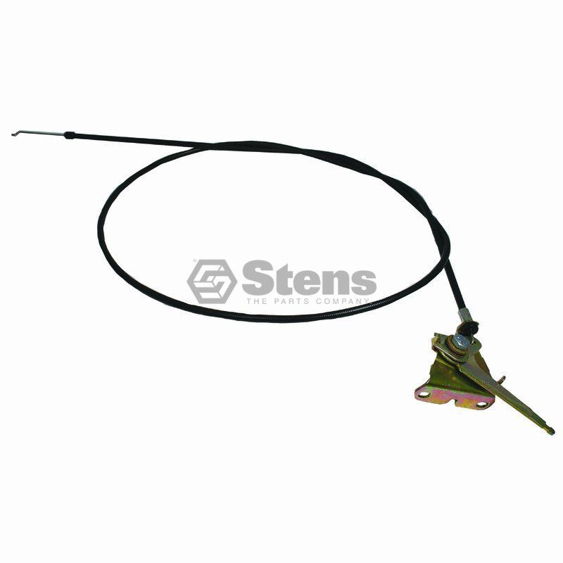 Primary image for Throttle Control Cable Fit 1-633696 633696 Lazer Z Series Zero Turn Riding Mower