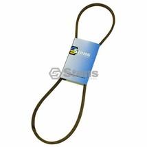 OEM Drive Belt Fits 954-0460 754-0460 959C 979C E979E 999C Pro-Cut 300 3... - $13.63