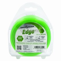 Edge Hex Trimmer Line Fits .095 40' - $6.79