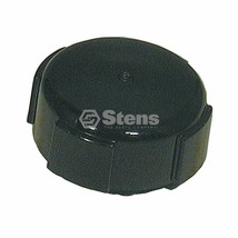 Trimmer Head Bump Knob Fits 147496, 180814, 791-180814 B, 780R, 790R, 86... - $10.71