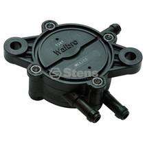 OEM Fuel Pump Fits 602061 FPC-1-1 - $24.97