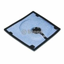 Air Filter fits McCulloch 605 610 650 655 690 Pro Mac Timber Bear 3.7 214226 - $8.79