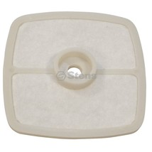 Air Filter Fits A226001410 13031054130 130310-54130 Hedge Trimmers Blowers - $7.55