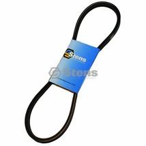 OEM Auger Drive Belt Fits 07200007 932105 932506 - $14.42