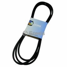 "OEM Deck Belt For Toro 114-0453 74409 74409CP 74538 74548 74558 74568 48"" 40"" - $33.22"