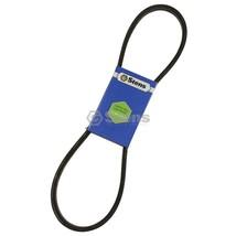 OEM Auger Spec Belt Fits Murray 742550MA 16533ES - $17.13