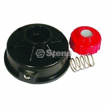 Trimmer Head Fits DA 03174 DA 03174 A UP04650A DA03174A ST155 ST165 ST17... - $19.00