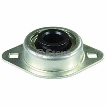 Flange Bearing 51-4270 38213 363292 Mid-size units with Peerless transmissions - $18.57