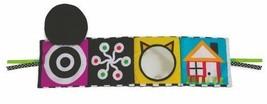 Manhattan Toy Wimmer-Ferguson Nursery Novel Sof... - $12.04