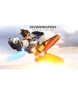 Overwatch origins edition thumbtall