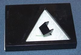 PM3044D TURNTABLE NEEDLE STYLUS for Aiwa AN-8745 DSN-47 YM-121 SN-44 47 image 3