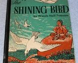 Shining bird1a thumb155 crop