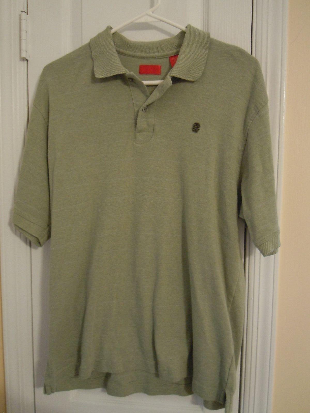 783c2287 Izod Pima Cotton Polo Shirt | RLDM