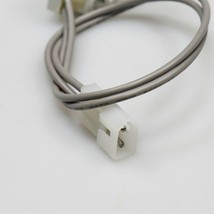 3406108 WHIRLPOOL Dryer door switch - $13.65