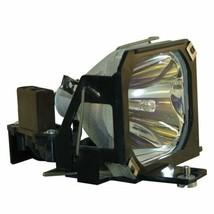 Boxlight MP355M-930 Philips Projector Lamp Module - $143.99