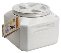 Vittles Vault Outback 15 lb Airtight Pet Food S... - $25.86