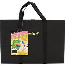 Omnigrid 12Inchby18Inch FoldAway Portable Cutti... - $40.20