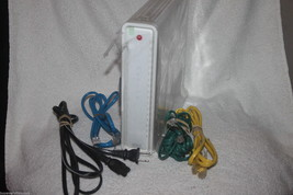 Motorola SURFboard SBG6782-AC DOCSIS 3-0-Cable Modem with cables MINT- C... - $119.00