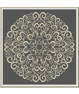 Sentimenti cross stitch chart Alessandra Adelaide Needlework - $16.20
