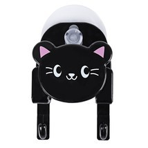 Multifunction Cute Cartoon Face Organizer With ... - $9.22