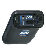 Reese Pod Brake Control 7437711 - £26.28 GBP