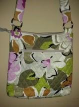 Vera bradley shoulder bag crossbody  - ₨1,890.90 INR