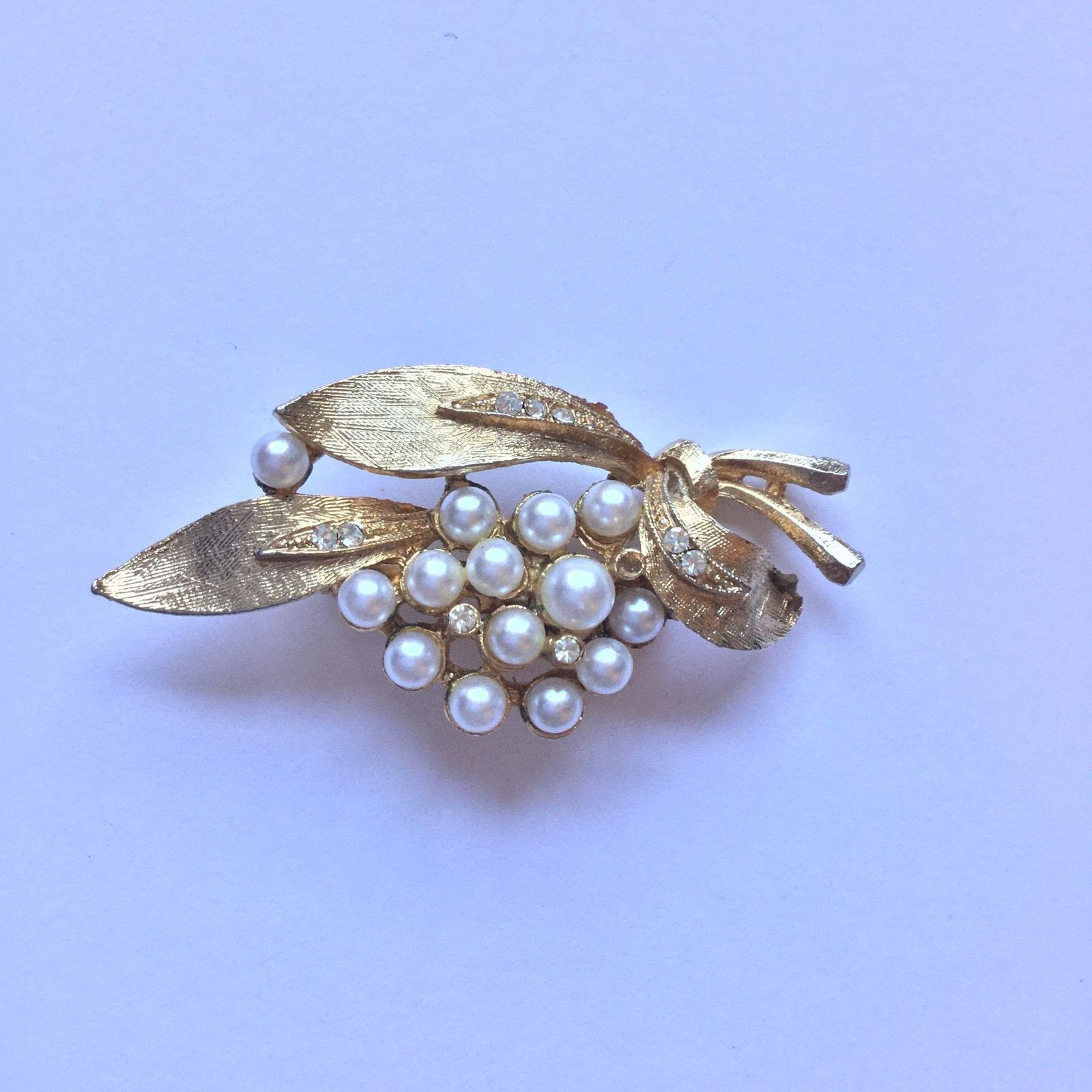 Ingenious Vintage 925 Sterling Silver Real Marcasite Gemstone Baby Angel Heart Pin Brooch Fine Jewelry Diamonds & Gemstones