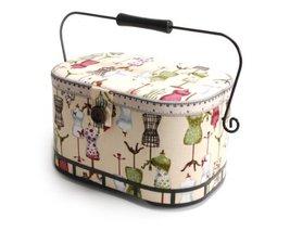 Blenders (Countertop) Dritz St JaneTM Sewing Ba... - $0.00