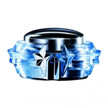 Mugler Angel Perfuming Body Cream 200 ml - $105.00