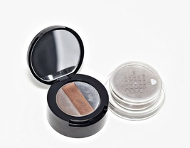 Smashbox Wicked Lovely Cream Liner and Loose Shimmer - NIB - $15.00