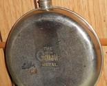 1919 gillette canteen hot water bottle  1  thumb155 crop