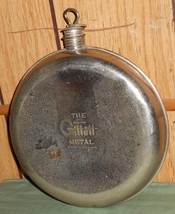 1919 gillette canteen hot water bottle  1  thumb200