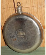 reduced price/1919 Gillette Canteen Hot Water Bottle - $45.00